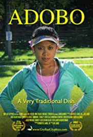 Adobo Poster
