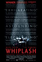 Primary image for Whiplash