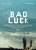 Bad Luck(2015)