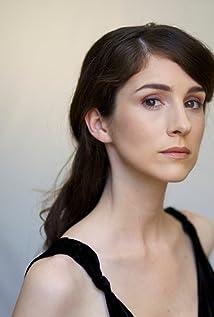 Aktori Jessica Boone
