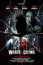 Image of Wrath of the Crows