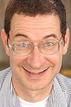 Image of Eddie Deezen