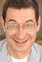 Eddie Deezen's primary photo