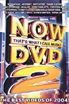 Image of Now That's What I Call Music! Vol. 2