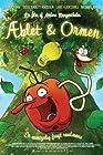 Æblet & ormen