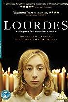 Image of Lourdes