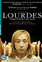 Primary image for Lourdes