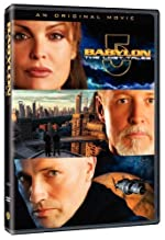 Babylon 5 The Lost Tales(2007)