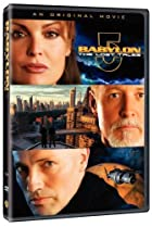 Image of Babylon 5: The Lost Tales