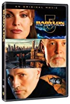 Primary image for Babylon 5: The Lost Tales