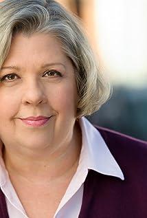 Deborah Unger Picture
