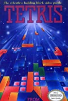 Image of Tetris