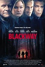 Blackway(2016)