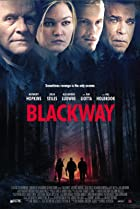 Image of Blackway