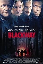 Blackway (2015)  Bluray 720p, Bluray 1080p