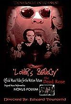 Lover's Battlecry