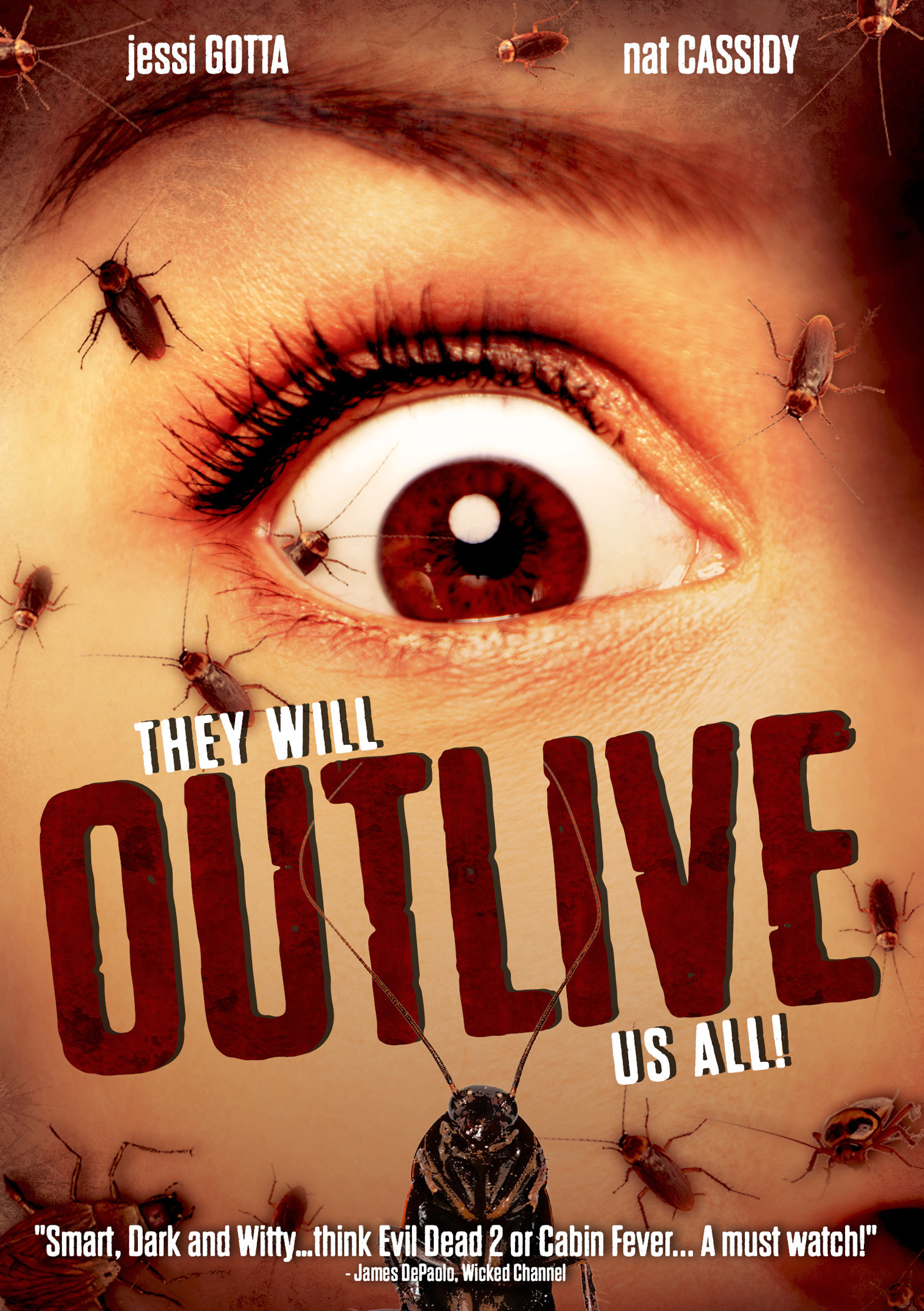 image They Will Outlive Us All Watch Full Movie Free Online