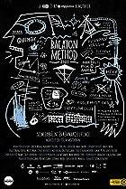 Image of Balaton Method