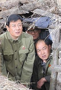 Jun Zhao Picture