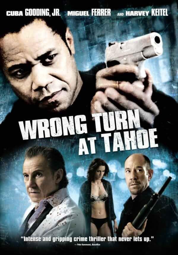 Wrong Turn at Tahoe 2009 Hindi Full Movie 720p HDRip ESubs full movie watch online freee download at movies365.lol