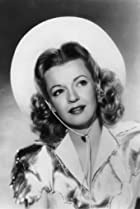 Image of Dale Evans