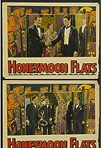 Honeymoon Flats