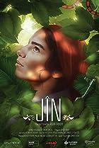 Image of Jîn