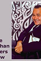 Image of The Jonathan Winters Show