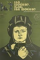 Image of At War as at War