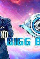 Image of Bigg Boss