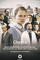 Image of Charité