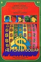Image of Hét tonna dollár