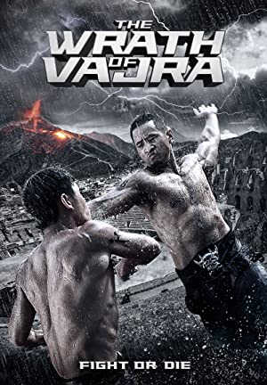 The Wrath of Vajra (2013) Download on Vidmate