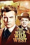 The Wild Wild West (1965)