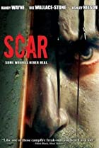 Image of Scar
