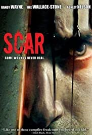 Scar (2005) Poster - Movie Forum, Cast, Reviews