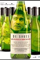 Image of De bares