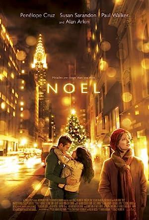Permalink to Movie Noel (2004)