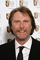 Image of David Threlfall
