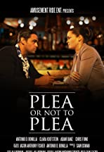 Plea or not to Plea