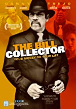 The Bill Collector(2010)