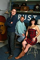 Image of American Pickers: The Italian Job: Part 1