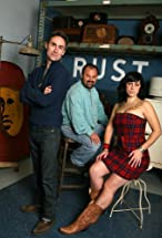 Primary image for American Pickers