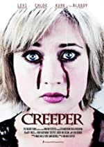 Creeper(1970)