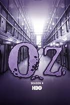Image of Oz