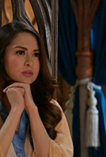 Marian Rivera Picture