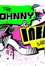 The Johnny and Inel Show
