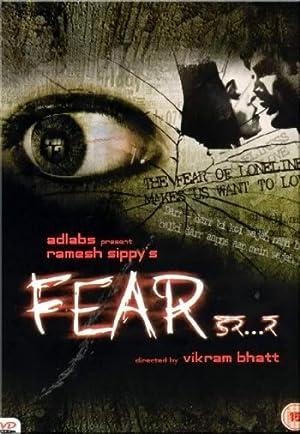 Fear watch online