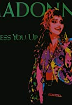 Madonna: Dress You Up