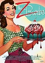 ZBurbs(1970)